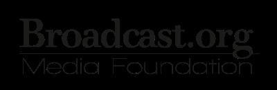 broadcast.org