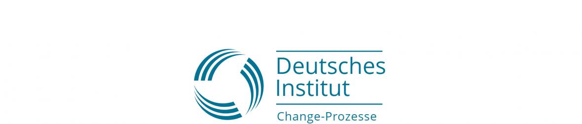 Institut für Change-Prozesse